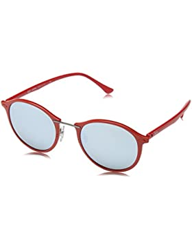 Ray-Ban Sonnenbrille (RB 4242)