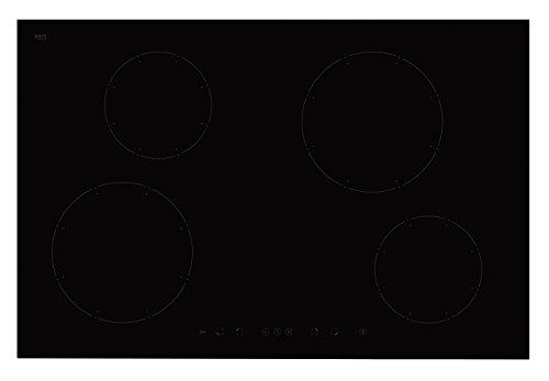 amica-kmi-13316-c-kochfeld-elektro-induktion-77-cm-4-power-booster-kochzonen-hoher-leistungsaufbau-g