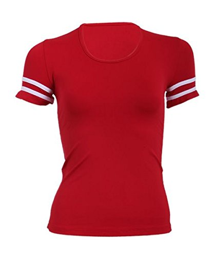 Nafta Camiseta de mujer naffta