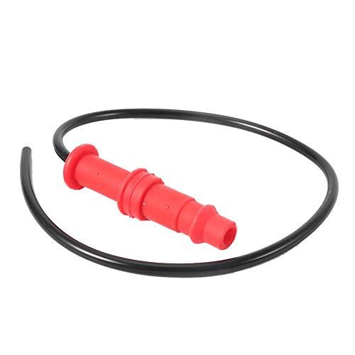 Duokon Kit di sostituzione del cappuccio per cavo candela 3084980 Adatto per Polaris Ranger 500 6x6 1999-2005
