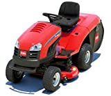 Toro DH220 Gartentraktor