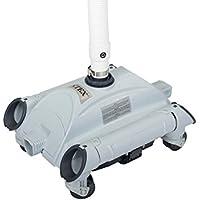 Pool Reinigungsmaschine Auto Pool Cleaner Intex Automatischer Bodensauger für Intex Pools