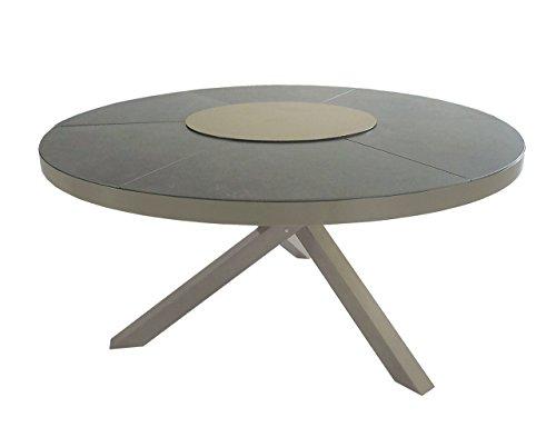 Terrassentische Stein Im Vergleich Beste Tische De