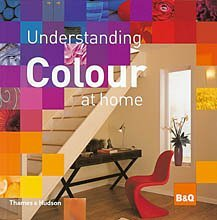 Understanding Colour at Home: The B&Q Guide to Colour by Maria Costantino (2005-03-07)