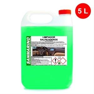sanmarino-limpiador-salpicaderos-efecto-satinado-5-l