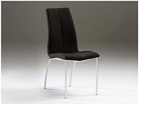 schuller-mueble-auxiliar-silla-malibu-negro-ibergada