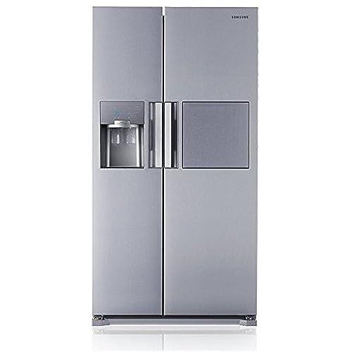 Amerikanischer Kühlschrank Retro: Amazon.de