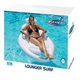 Kerlis Lounger Surf 2012 13011