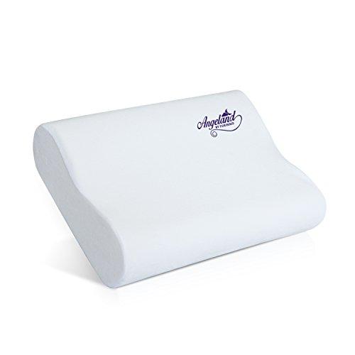 furinno-saludable-dormir-visco-elastico-de-espuma-viscoelastica-con-almohada