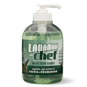 lavamani-dello-chef-300-ml-sapone-liquido-speciale-per-chef