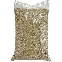 Vermiculita absorbente serrín mineral ignifugado (Saco 40 litros)