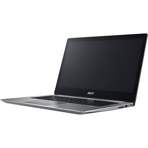 Acer Swift 3 SF314-52-859M i7 14 Grey