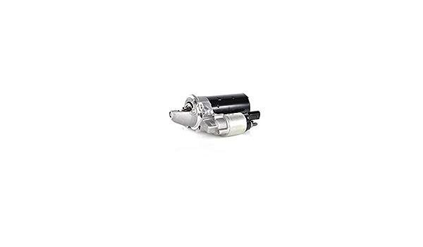 Bosch 1108237 Anlasser Auto