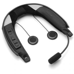 Preisvergleich Produktbild Schuberth SRC Kommunikationssystem - C3 (60-65)