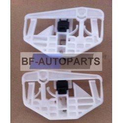 Kit Agrafe reparation leve vitre Citroen Berlingo Peugeot