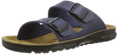 birkenstock-bilbao-mens-sandals-blue-115-uk