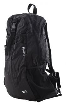 rvca-densen-packable-rucksack-2017-black