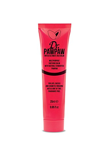 dr-paw-paw-tinted-ultimate-red-balm-25ml-by-dr-pawpaw-tinted-ultimate-red-balm