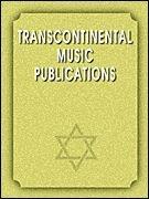 shalom-satb-choral-score