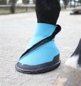 woof-wear-reusable-medical-boot-4