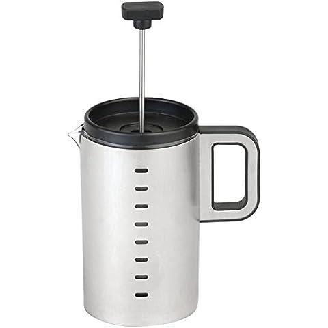 Neo 1L émbolo de café