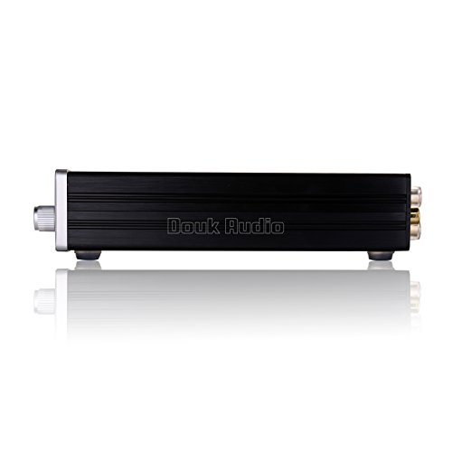 31qbS1GOZTL. SS500  - Nobsound HiFi TPA3116D2 2.1 Channel Digital Audio Power Amplifier Stereo Amp 2×50W+100W Subwoofer Treble Bass…
