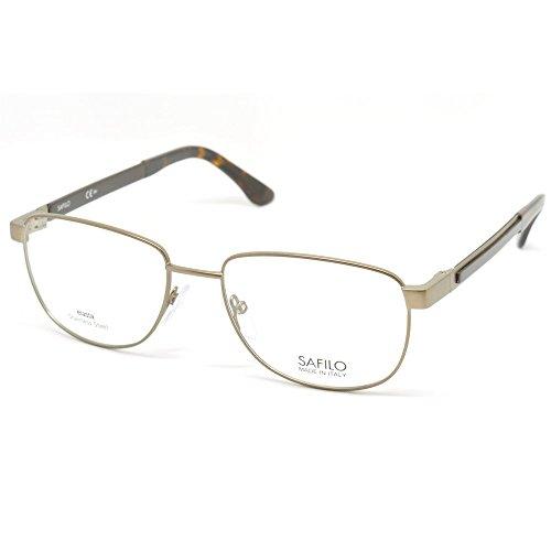safilo-sa-1018-farbe-j7d-17-bronze-semtt-kaliber-54-neu-brille