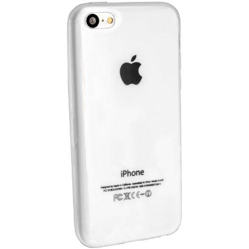 igadgitz-clair-etui-housse-case-cover-coque-tpu-brillant-pour-nouveau-apple-iphone-5c-4g-lte-protect