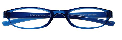 i-need-you-blue-plus-25-spherical-lesebrille-olympia-reading-glasses