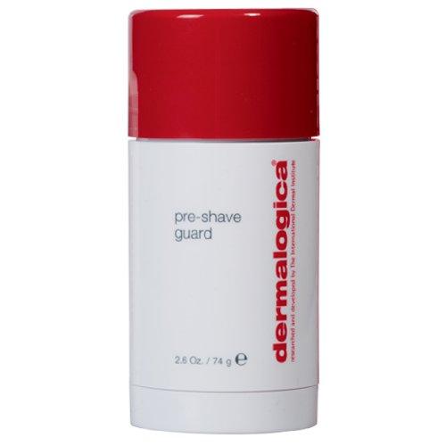 dermalogica-baume-de-preparation-au-rasage-pre-shave-guard