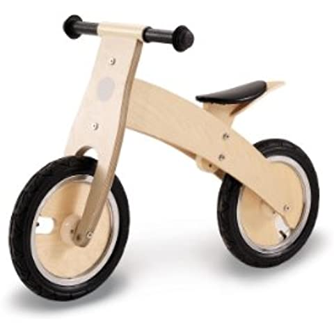 Pinolino 239471 juguete de montar - juguetes de montar