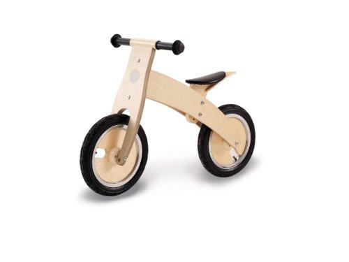 pinolino-239471-biciclettina-senza-pedali-lino
