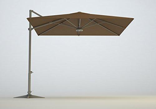 solero-cielo-cantilever-parasol-260x260cm-taupe