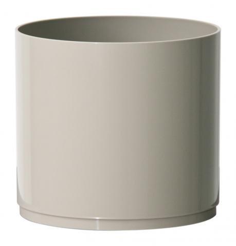 euro3plast-maceta-miu-11-cm-11x10h-colarena-e12