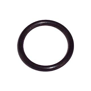 O-Ring 40 x 2mm (für viele 50mm Röhrenbehälter)