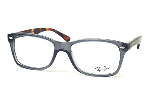 monturas-ray-ban-optical-rx5228-c53-5629