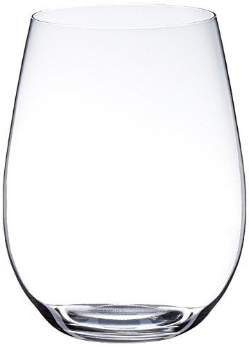 RIEDEL Big O Cabernet / 2 Stck. - Lead-free Crystal Stemware