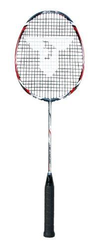 Talbot Torro Badmintonschläger Isoforce 611.4
