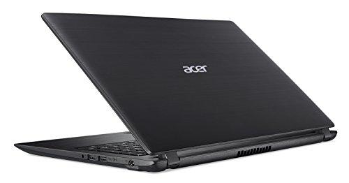 Acer Aspire 3 Pentium Quad Core - (4 GB/1 TB HDD/Linux) A315-32 Laptop(15.6 inch, Black, 2.1 kg) 5