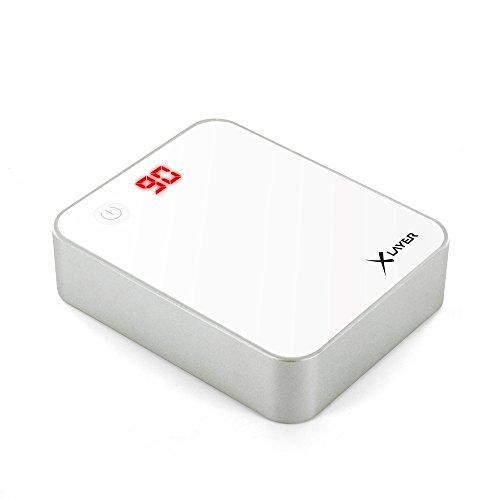 XLayer 6000mAh Smartphones/Tablets