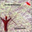 Hocus Pocus by Billy Dechand Band (2001-01-30) (Billy Hocus Pocus)
