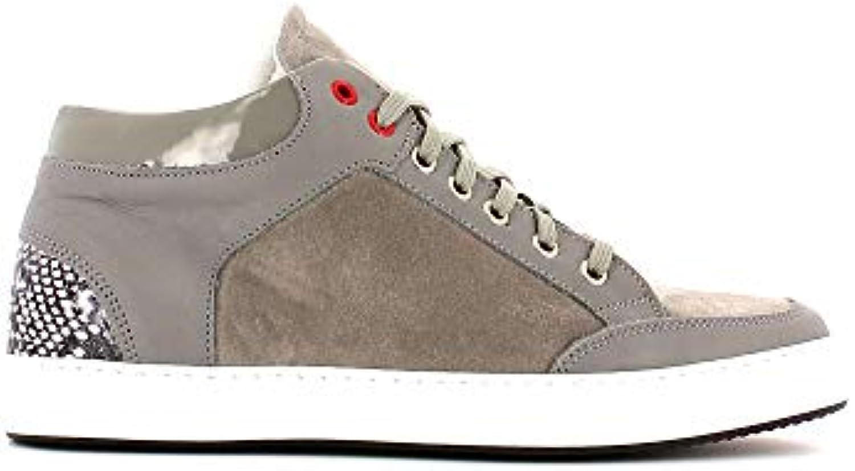 Gentiluomo Signora Rogers 115 115 115 scarpe da ginnastica Uomo  qualità Prestazioni affidabili Buon diverdeimento   Bella apparenza    Uomo/Donne Scarpa  994215