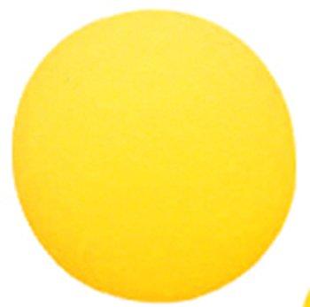 Dick Martin Sports MASFBY85FOAM BALL, 23,1cm breit, Länge 18,8cm, 17,3cm Höhe