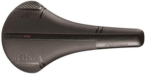 san-marco-regale-carbon-fx-sillin-para-hombre-color-negro-278-mm-x-148-mm