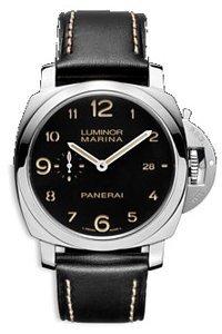 officine-panerai-contemporary-luminor-marina-1950-3-days-automatic-pam00359