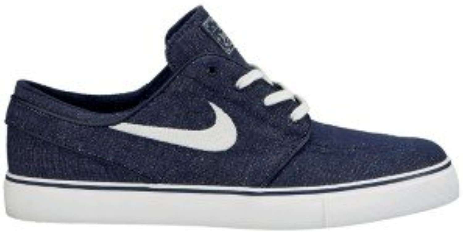 chaussures nike zoom hommes stefan janoski raie toile skateChaussure s hommes zoom 2c8dfb