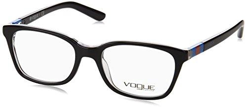 Vogue Brille (VO2967 W827 45)