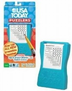 winning-moves-games-usa-today-puzzlers