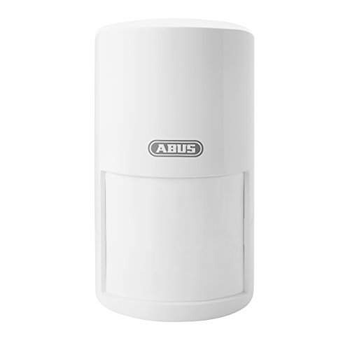 ABUS Funk-Bewegungsmelder Smartvest, weiß, 1 Stück, FUBW35000A - 2