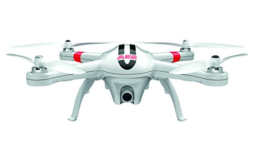 PNJ Drone - Toruk AP10 Pro - Camera INTEGREE...